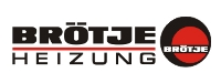 broetje_logo