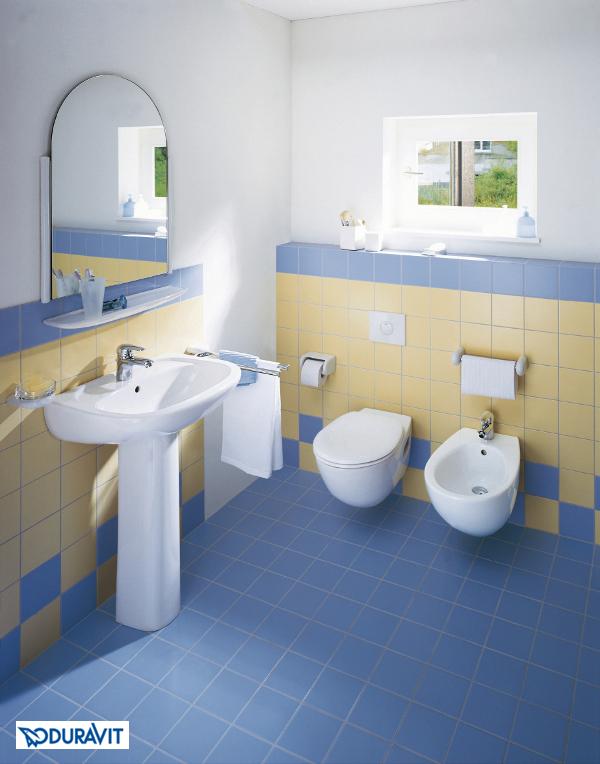 klassisch zeitlos heizung sanit r scho au in dresden. Black Bedroom Furniture Sets. Home Design Ideas