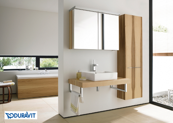 modern trend heizung sanit r scho au in dresden. Black Bedroom Furniture Sets. Home Design Ideas