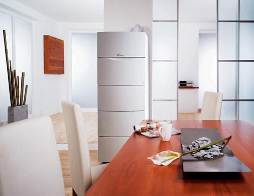 energietr ger heizung sanit r scho au in dresden. Black Bedroom Furniture Sets. Home Design Ideas