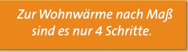 wohnwaerme01